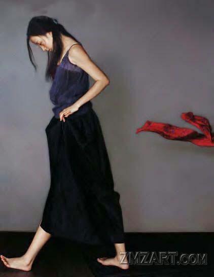 Li Gu Jun