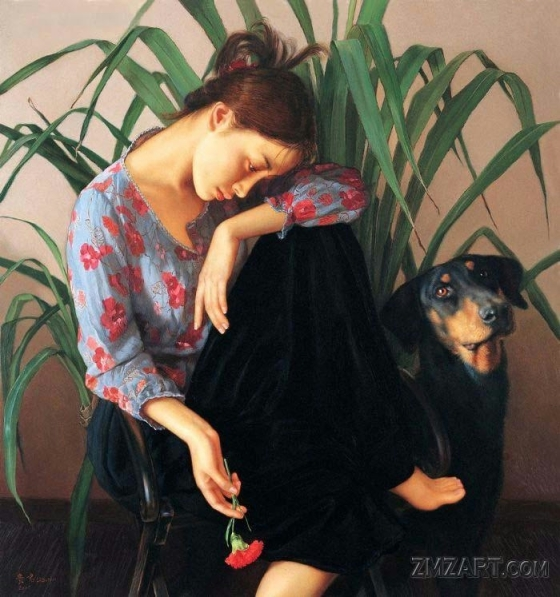 Li Guijun