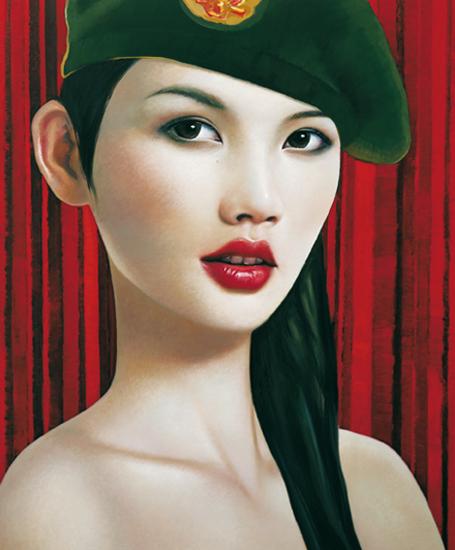 Ling Jian 凌 健