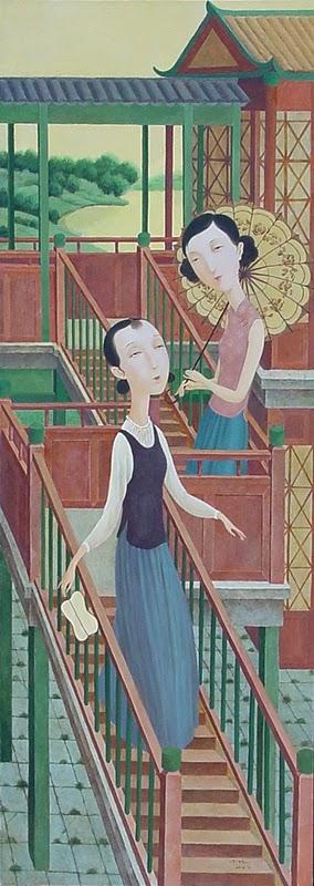 Shuai Mei