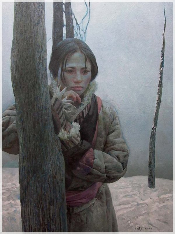 Wang Long Sheng