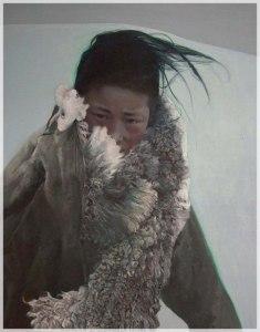 Wang Long Sheng