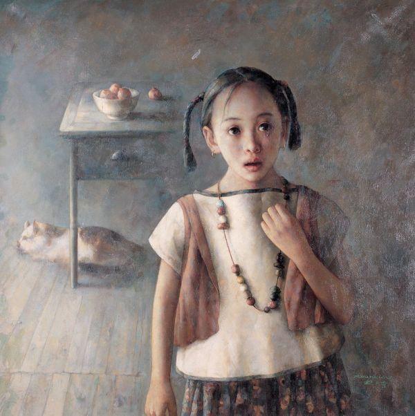 zhao-kailin-1346940956_b