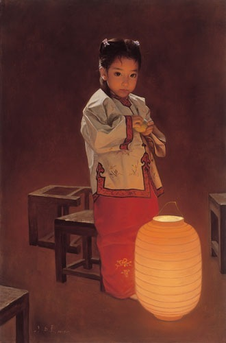 ZHU YIYONG 9 (2)