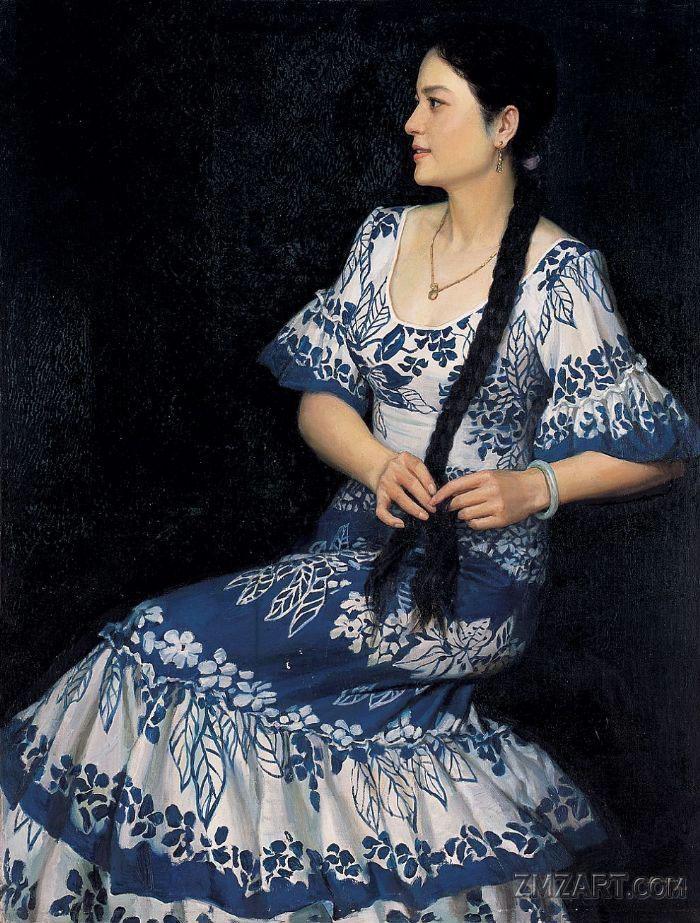 Li Zijian