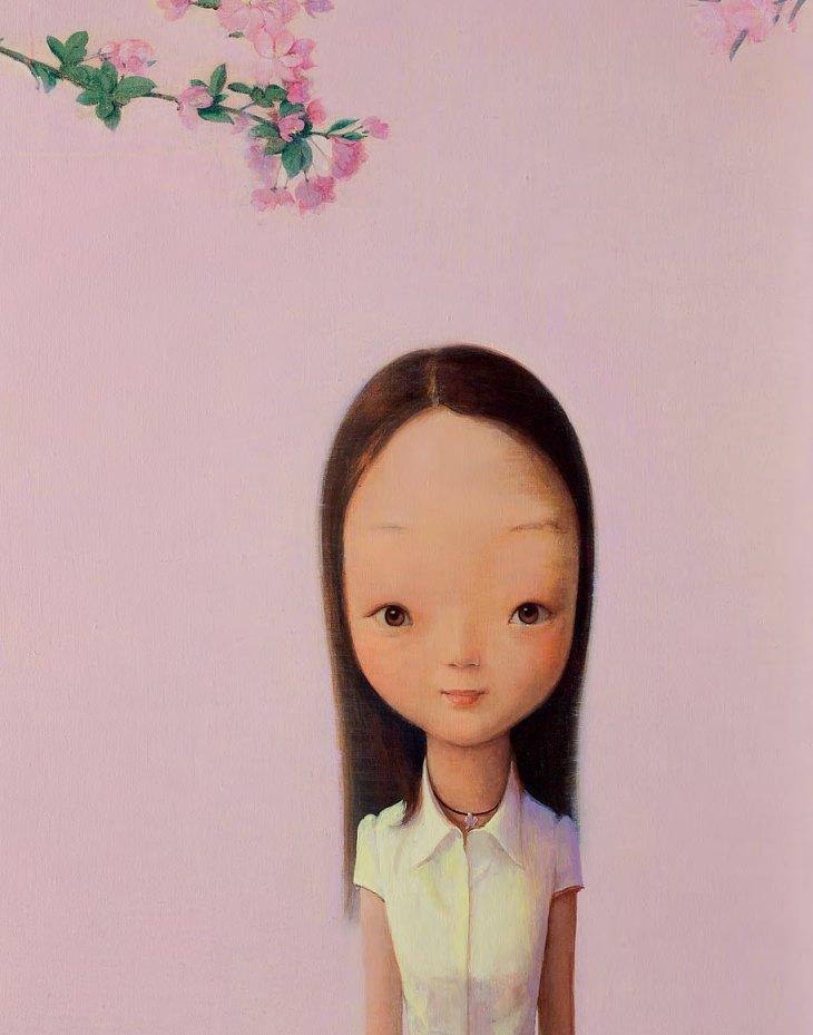 liu ye 刘野