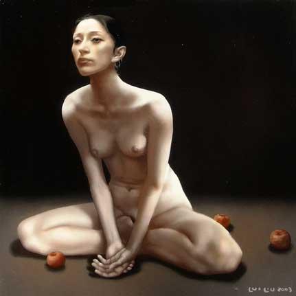 Luli Liu
