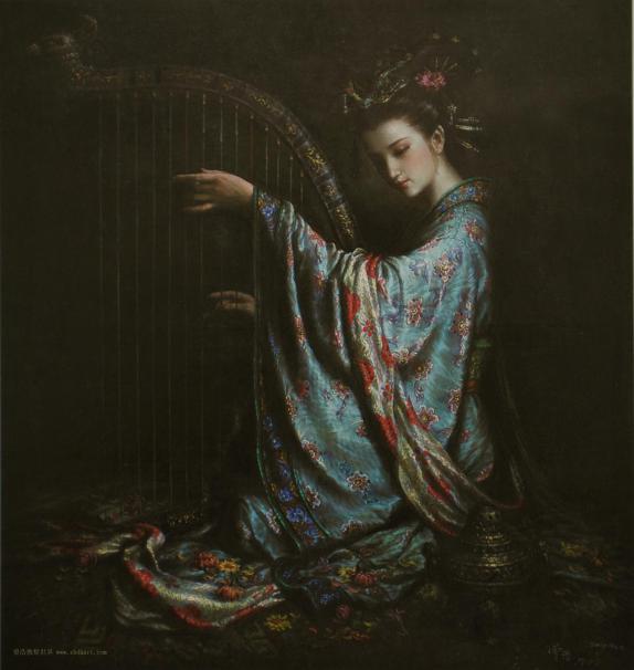 Zeng Hao,