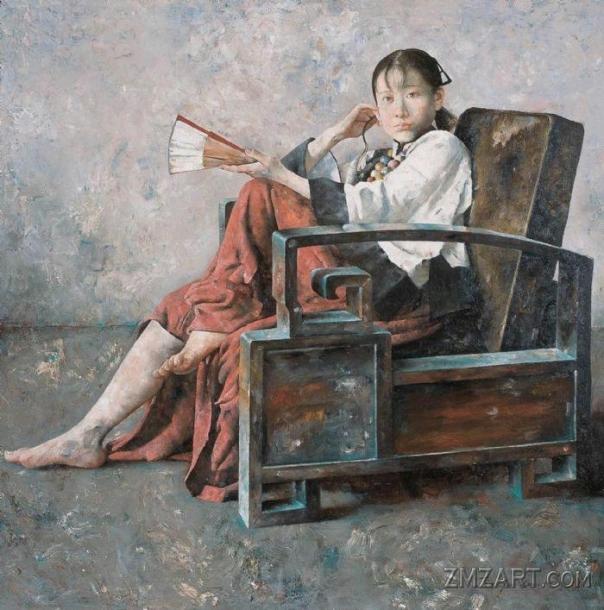 Lu Jianjun6