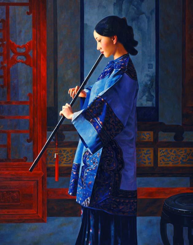 Xue Yanqun