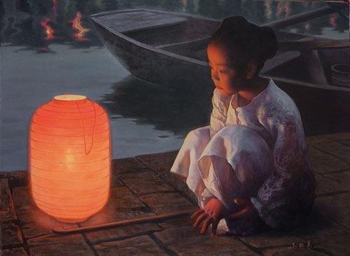 Zhu Yiyong