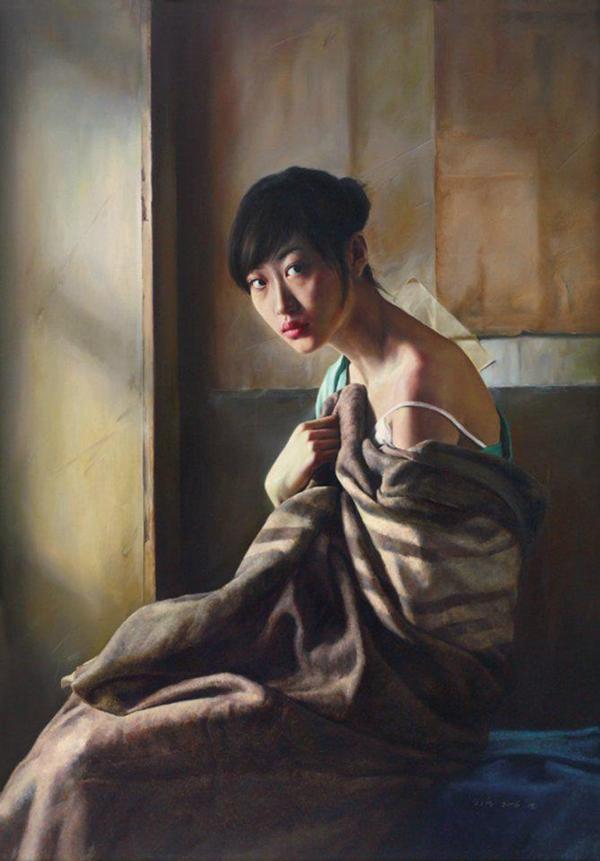 Liu Wentao-