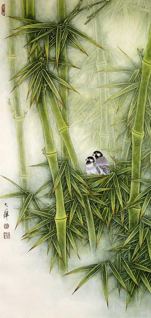 Panda House Chinese Restaurant Freehold Nj