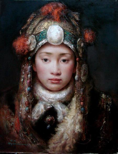 Tang Wei Min Tang-min15