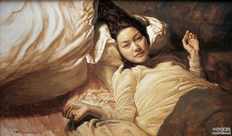 Liu Yaming  _paintings_artodyssey (10)