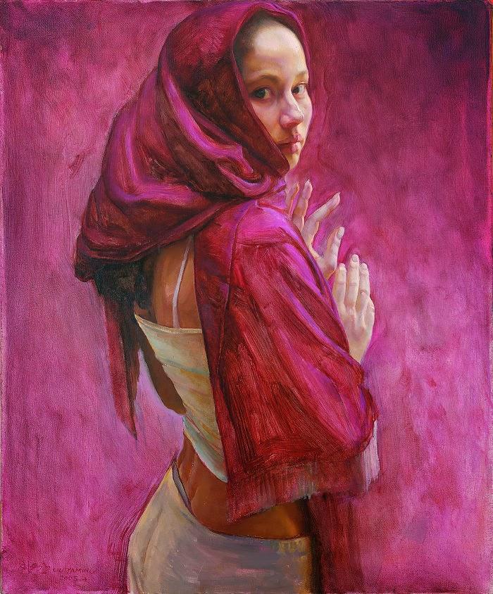 Liu Yaming  _paintings_artodyssey (11)