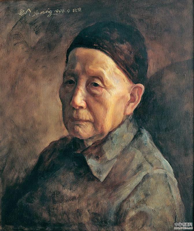 Liu Yaming  _paintings_artodyssey (13)