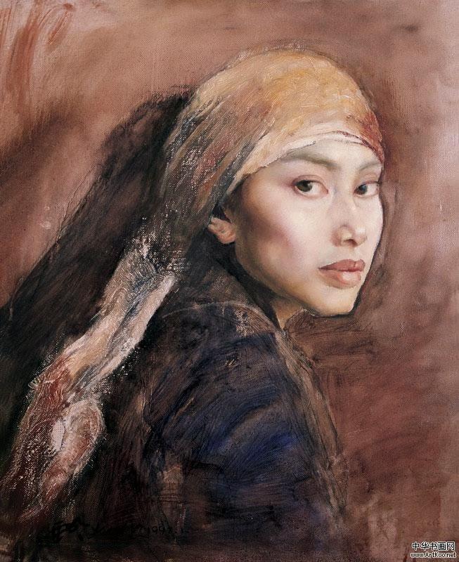 Liu Yaming  _paintings_artodyssey (15)