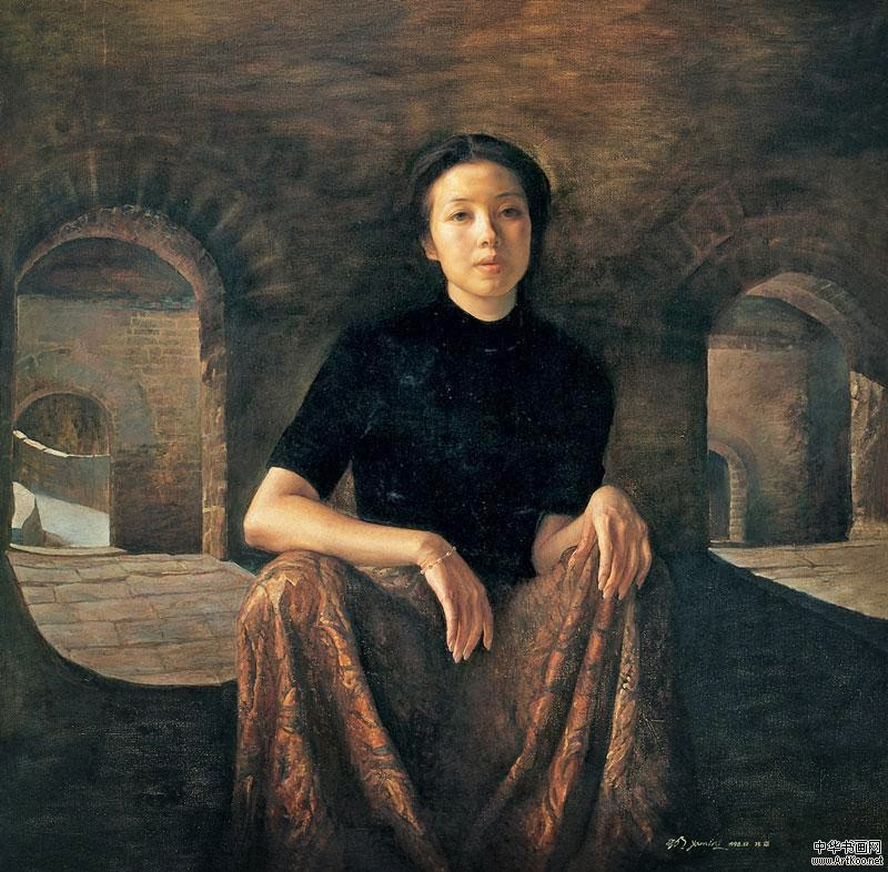 Liu Yaming  _paintings_artodyssey (3)