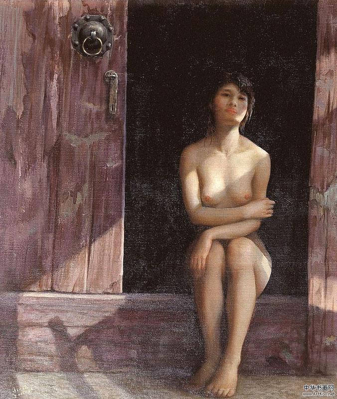 Resultado de imagen para Zhao pinturas