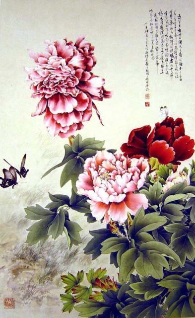 by zou chuan - photo #25