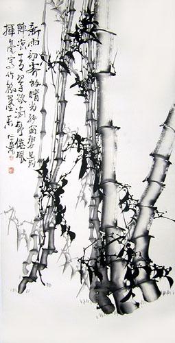 Hsu Ren Hwa