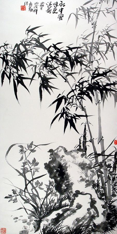 Liu Shou Shun