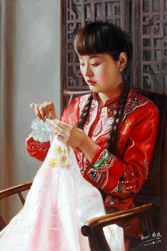 Dong Wen Jie