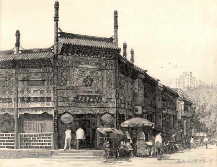 kuang-han-10.jpg (693×532)