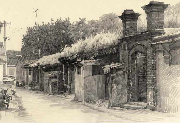 kuang-han-11.jpg (693×476)