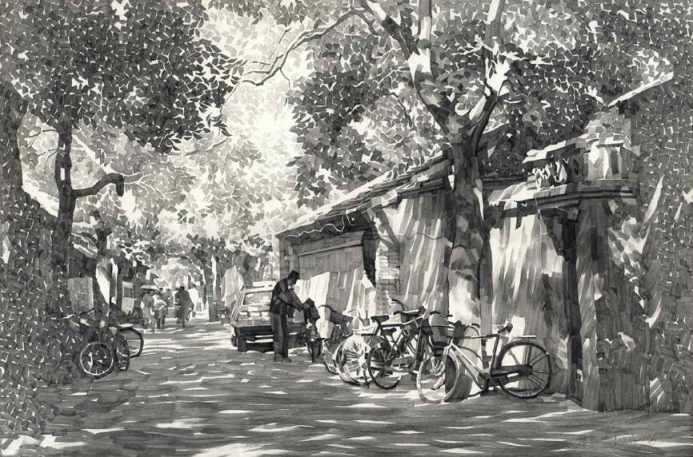 kuang-han-12.jpg (693×457)