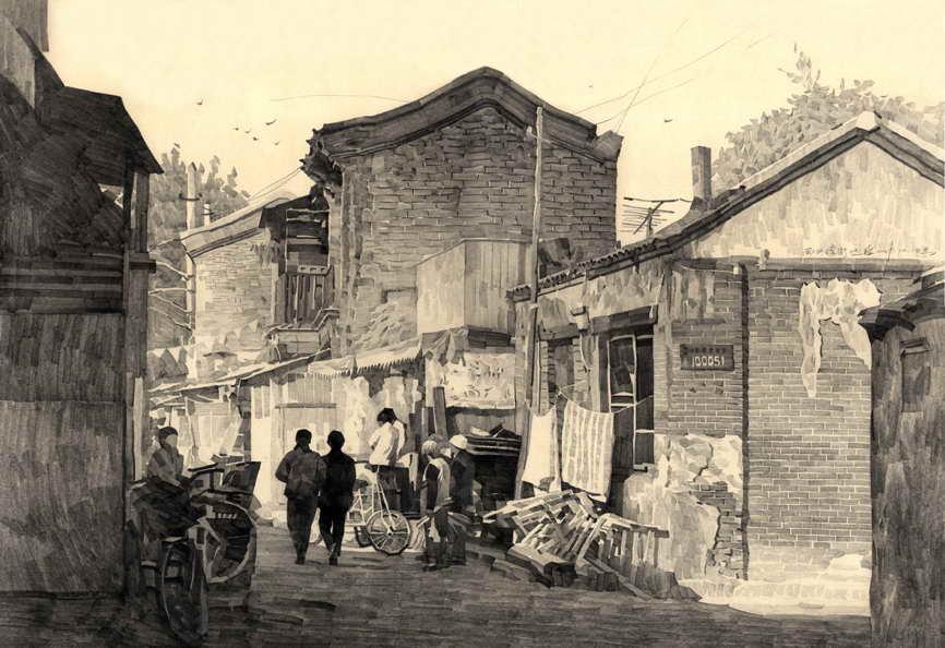 kuang-han-15.jpg (866×594)