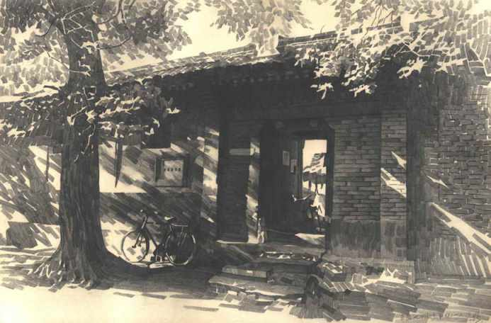 kuang-han-6.jpg (693×456)