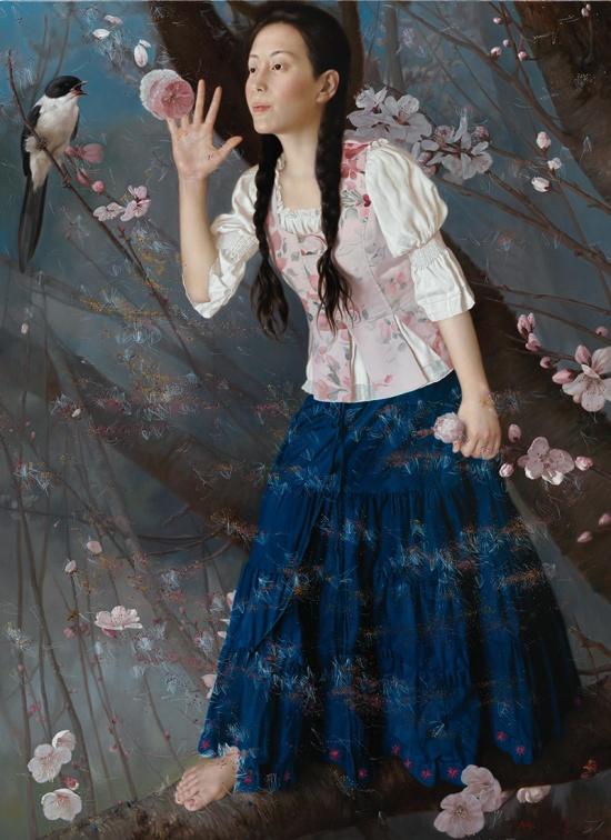 马精虎(Ma Jing Hu15