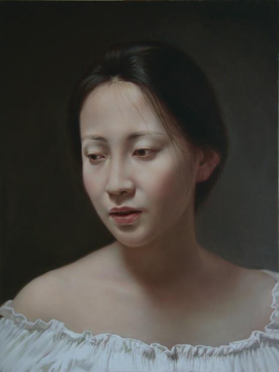 马精虎(Ma Jing Hu17