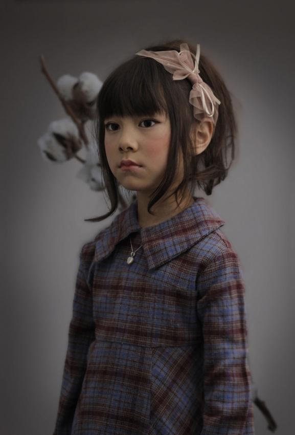 Chie murakami01