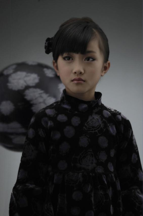 Chie murakami02