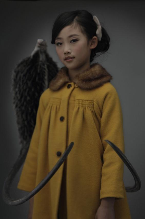 Chie murakami03