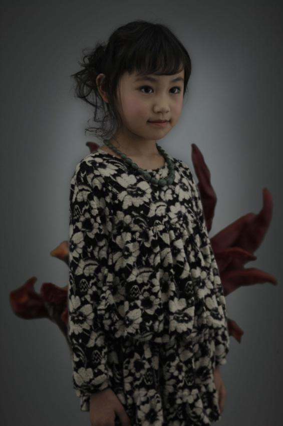 Chie murakami04
