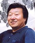 王春景wangchunjing