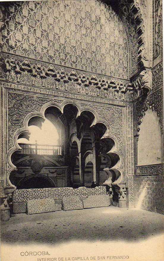Mezquita-0003
