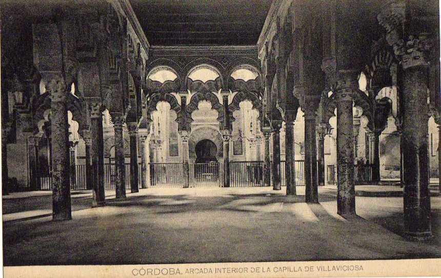 Mezquita-0009