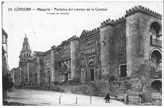 mezquita44