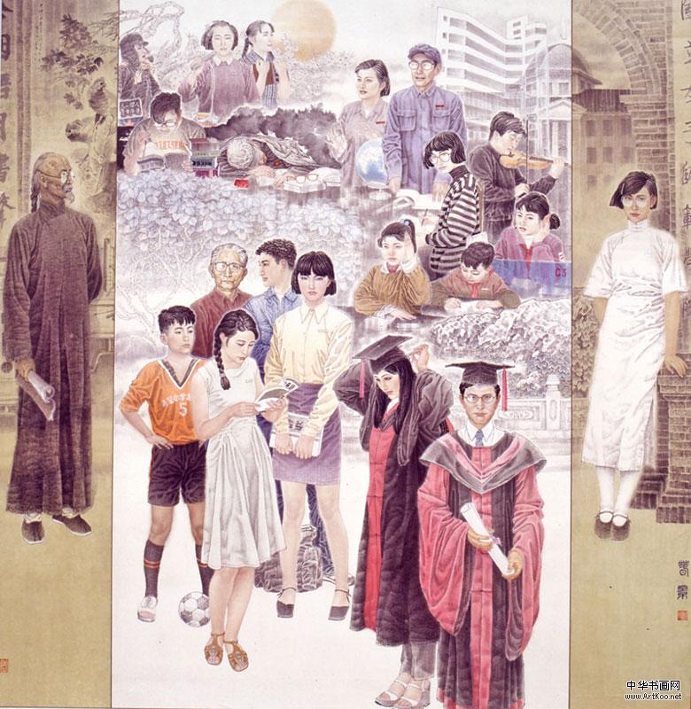 Wang Quenjing01
