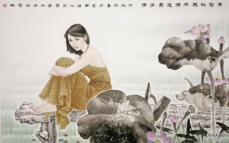 Wang Quenjing02