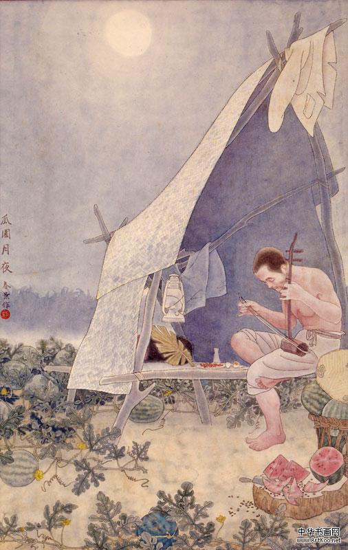 Wang Quenjing04