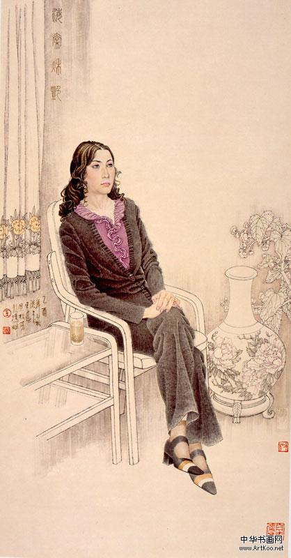 Wang Quenjing06