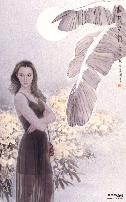 Wang Quenjing07