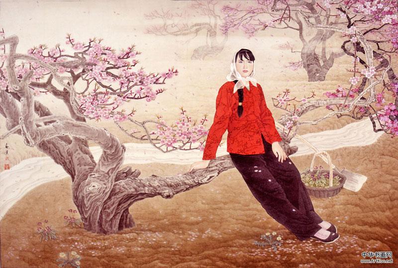 Wang Quenjing10
