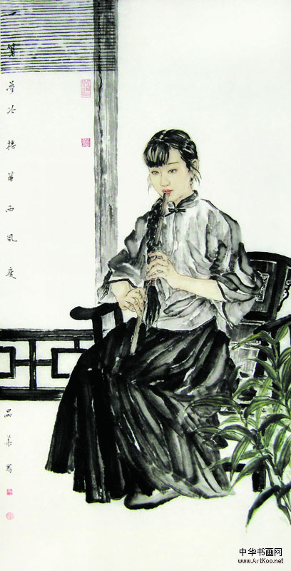 Yin Jinhua03